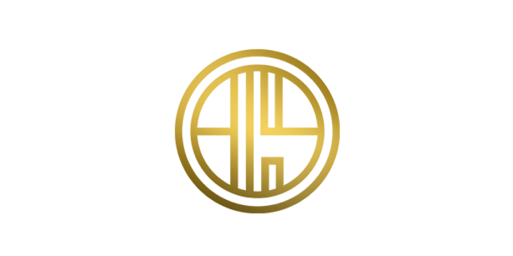 Bennu sehgall logo